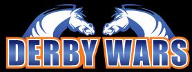 Derby Wars