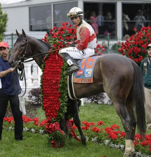 Orb_Kentucky_Derby
