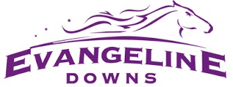Evangeline Downs Picks Free