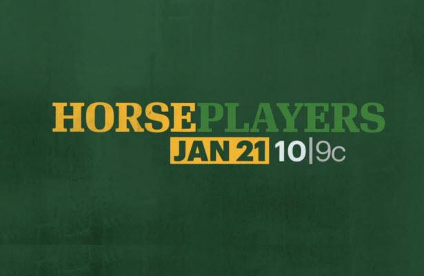 Horseplayers