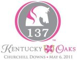 Kentucky Oaks 2011