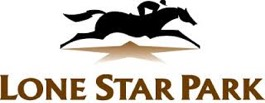 Lone Star Park picks free