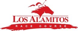 Los Alamitos Picks - QH, TB