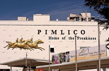 Pimlico Race Course picks & tips for free