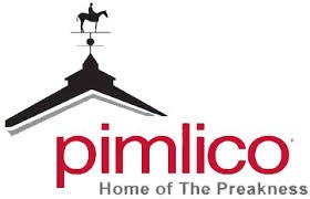 Pimlico Picks + Tips