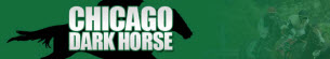 Chicago Dark Horse