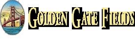 Golden Gate Fields picks