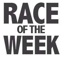Race of the Week