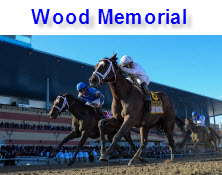 Wood Memorial